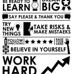 Classroom Rules2.jpg-large